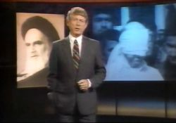 Nightline: Carter and Reagan: Iranian hostages