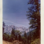 View_from_Road_232_Oregon_June_17_1959