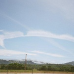 25P_Persistent_Jet_Contrails_Man_Made_Clouds_and_White_Haze_May_12_2010_11_55_AM_Mendocino_County_CA_Eastern_View_13_Blitz
